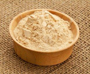 Maca Root Powder - Andean Superfood