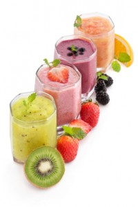 Healthy Smoothie Websites The Ultimate Collection