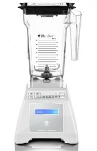 Blendtec Total Blender Review