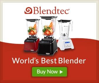 Blendtec-Worlds-Best-Blender
