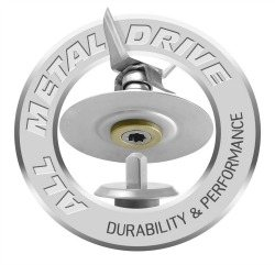 Oster Blender All Metal Drive