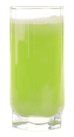Super Skin Glow Fresh Juice