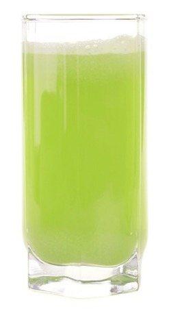 Super Skin Glow Fresh Juice