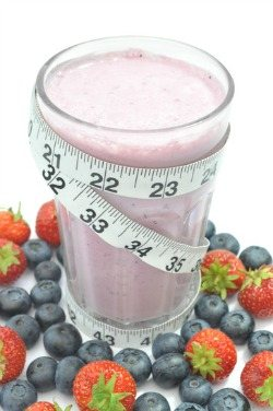 The Ultimate Guide To Losing Weight With Smoothies Healthy Smoothie Hq