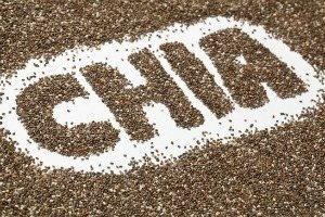 Chia Seeds: Nutritional Powerhouse and Perfect Smoothie Ingredient