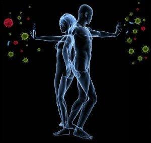 Immunity Boosting Healthy Smoothies