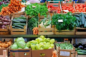 Vegan Vegetarian Nutrition Smoothies